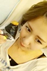 ℃-ute 公式ブログ/(`ε´)千聖 画像1