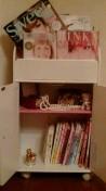 ℃-ute 公式ブログ/my room 画像2