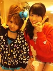 ℃-ute 公式ブログ/卒業… 画像1