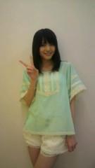 ℃-ute 公式ブログ/いとこ 画像2