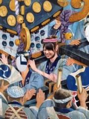 ℃-ute 公式ブログ/ワクワクドキドキ(  ゜д゜) 画像3