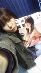 ℃-ute 公式ブログ/プレゼント×写真集千聖 画像2