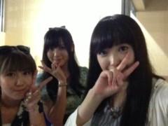 ℃-ute 公式ブログ/新曲発売(^o^) っ 画像3