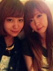℃-ute 公式ブログ/嬉しいmai 画像2