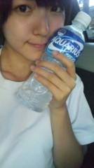 ℃-ute 公式ブログ/充実。(あいり) 画像2
