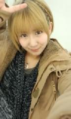 ℃-ute 公式ブログ/わぁ千聖 画像2