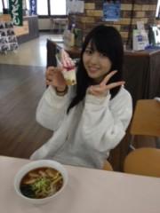 ℃-ute 公式ブログ/20kmヽ(゜ロ゜;)ノ 画像3