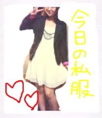 ℃-ute 公式ブログ/THE ハロー!チャンネル 画像1