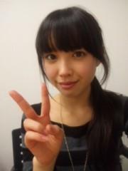 ℃-ute 公式ブログ/お知らせ。 画像1