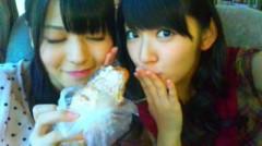 ℃-ute 公式ブログ/取材(あいり) 画像2