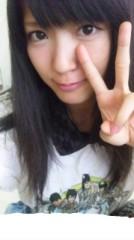 ℃-ute 公式ブログ/ツール(あいり) 画像2