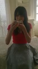 ℃-ute 公式ブログ/ふふん♪(  ´θ`)ノ 画像3
