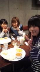 ℃-ute 公式ブログ/乙女(*^.^*) 画像1