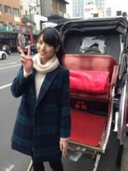 ℃-ute 公式ブログ/だいすき(//o//) 画像3