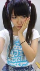 ℃-ute 公式ブログ/ちゃっしゅ(あいり) 画像1