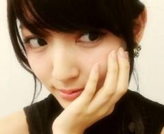 ℃-ute 公式ブログ/昨日(あいり) 画像1