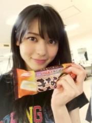 ℃-ute 公式ブログ/嬉しいヽ( ;▽;)ノ 画像3