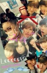 ℃-ute 公式ブログ/なき〜千聖 画像1