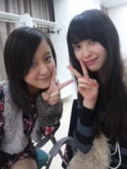 ℃-ute 公式ブログ/是非、 画像1