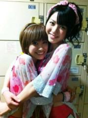 ℃-ute 公式ブログ/新メンバー 画像1