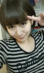 ℃-ute 公式ブログ/春なのか…外寒?千聖 画像1
