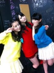 ℃-ute 公式ブログ/おっつぅ〜〜 画像2