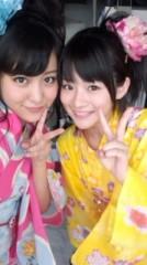 ℃-ute 公式ブログ/色々っ 画像1