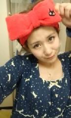 ℃-ute 公式ブログ/春ゃん千聖 画像2