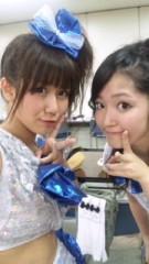 ℃-ute 公式ブログ/blog千聖 画像2