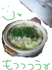 ℃-ute 公式ブログ/きのう、きょう。 画像1