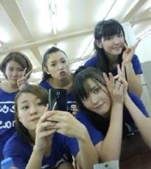 ℃-ute 公式ブログ/楽しかったー 画像3