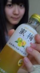℃-ute 公式ブログ/昨日ね。(あいり) 画像3
