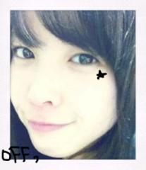 ℃-ute 公式ブログ/OFFっ 画像1