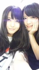 ℃-ute 公式ブログ/痒そ〜(((( ゜д゜;)))) 画像1