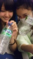 ℃-ute 公式ブログ/ひゅーっ(あいり) 画像2