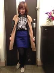 ℃-ute 公式ブログ/相方。mai 画像3