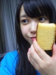 ℃-ute 公式ブログ/なんで? 画像3