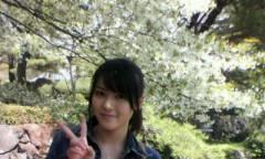 ℃-ute 公式ブログ/ついに明日 画像1