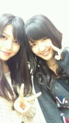 ℃-ute 公式ブログ/嬉しい事いっぱい 画像2