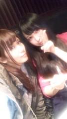 ℃-ute 公式ブログ/SHOCK!!!×お知らせ×千聖 画像2