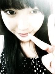 ℃-ute 公式ブログ/セットっ! 画像1