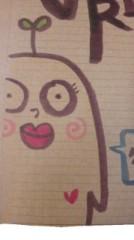 ℃-ute 公式ブログ/NEWすー。 (あいり) 画像3