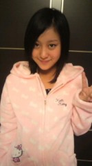 ℃-ute 公式ブログ/THE 買い物 画像2