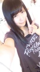 ℃-ute 公式ブログ/ついに!!!!!!千聖 画像2