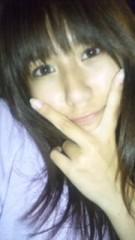 ℃-ute 公式ブログ/優柔不断千聖 画像3