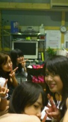 ℃-ute 公式ブログ/9月10日は℃-uteの日〜 画像1