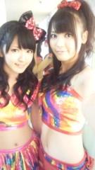 ℃-ute 公式ブログ/℃-uteの日FINAL °・(ノД`)・°・ 画像1