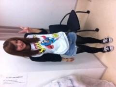 ℃-ute 公式ブログ/踊りまくった件。 画像2