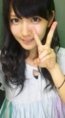 ℃-ute 公式ブログ/ちゃん〜(あいり) 画像2