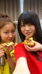 ℃-ute 公式ブログ/お気に入りショット 画像1